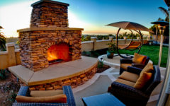 Encinitas Hardscape Design and Build