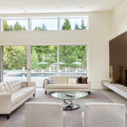 How to Design Your Home Around Your Natural Surroundings